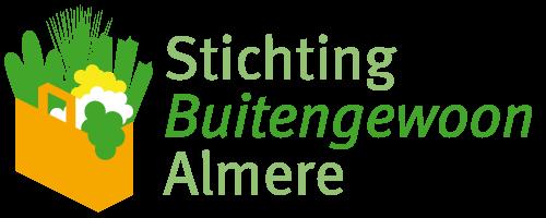 Stichting Buitengewoon Almere